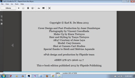 EPUB GALLEY PROOF_2