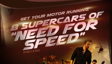 Get-Your-Motor-Running-8-Supercars-of-Need-for-Speed-TITLE-H