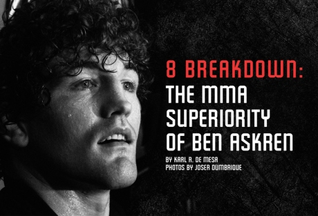8-Breakdown-The-MMA-Superiority-of-Ben-Askren